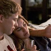 """""""Love in Time of Corona"""" – zobacz zwiastun serialowej komedii romantycznej nakręconej podczas kwarantanny"""