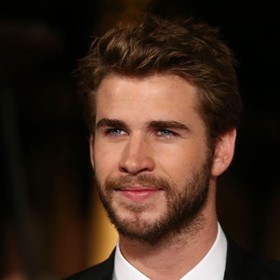 "Liam Hemsworth kontra Christoph Waltz. Zobacz zwiastun serialu ""Most Dangerous Game"""