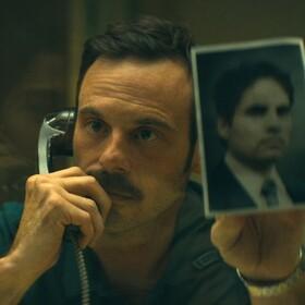 """""""Narcos: Mexico"""" powraca z 3. sezonem! Zobaczcie zapowiedź nowych odcinków"""