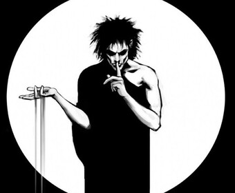 """Neil Gaiman wyjawił szczegóły dot. fabuły """"Sandmana"""" i obiecał, że serial będzie straszny"""