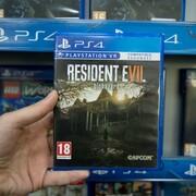 """Netflix pokazał pierwszy zwiastun serialu """"Resident Evil"""". Prezentuje się przerażająco"""