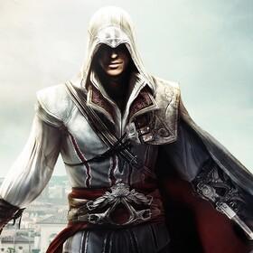 """Netflix tworzy aktorski serial na podstawie """"Assassin's Creed"""". Co wiemy o produkcji?"""
