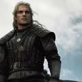 """Nowy aktorski serial w świecie """"Wiedźmina""""? Pojawiły się pierwsze informacje o """"The Witcher: Blood Origin"""""""