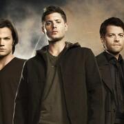 """Padł ostatni klaps na planie """"Supernatural"""". Gwiazdy serialu pożegnały produkcję"""