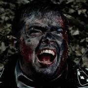 """Powstaje serial grozy osadzony w Polsce rozdartej II wojną światową. O czym jest """"Devil's Gold""""?"""