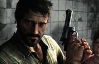 """HBO tworzy serial na bazie popularnej gry """"The Last of Us"""". Zobaczcie krótki teaser produkcji"""