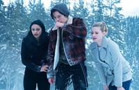 """Kolejna ofiara koronawirusa. Serial """"Riverdale"""" również zawiesza produkcję"""