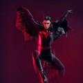 """Ruby Rose odchodzi z serialu """"Batwoman"""". W jej miejsce dostaniemy nie tylko nową aktorkę, ale i nową postać"""