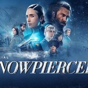 "Sean Bean w 2. sezonie serialu ""Snowpiercer"". Kogo zagra?"