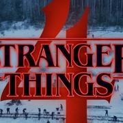 Foto: kadr z wideo/ Netflix