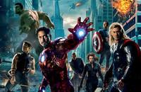 """""""Strażnicy Galaktyki"""", """"Avengers"""" i wiele innych hitów - poznaliśmy nowości na HBO GO w maju 2020"""