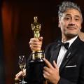 """Taika Waititi reżyserem nowych """"Gwiezdnych wojen"""", a Robert Rodriguez dołącza do ekipy """"The Mandalorian"""""""
