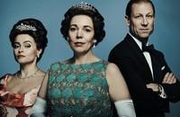 """""""The Crown"""" - wiemy, kiedy pojawi się 5. sezon serialu Netfliksa"""