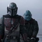"""""""The Mandalorian"""" - poznaliśmy datę premiery 2. sezonu! Baby Yoda powróci już niedługo"""