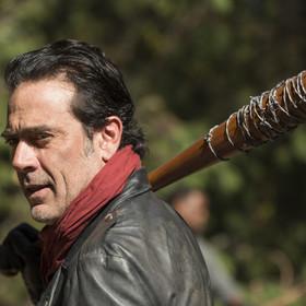 """""""The Walking Dead"""" podzieliło się opisem nadchodzących odcinków. Tak spoilerowo dawno nie było"""