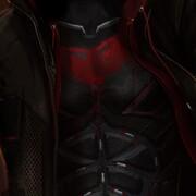 """""""Titans"""" - w serialu pojawi się ikoniczny wróg Batmana. Zobaczcie pierwsze zdjęcia"""