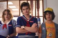 """Twórcy """"Stranger Things"""" i Netflix znów pozwani! O co chodzi tym razem?"""