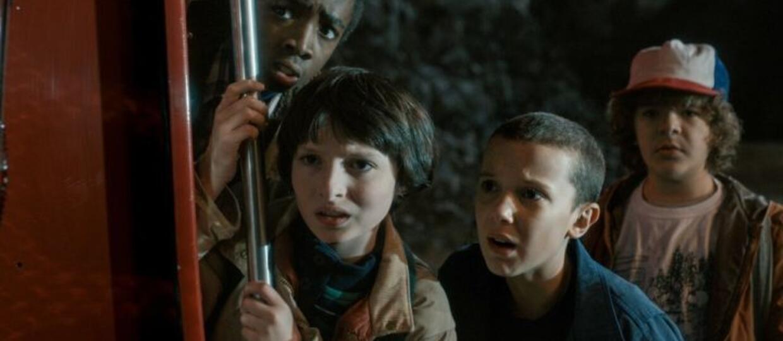 """Twórcy """"Stranger Things"""" potwierdzili, kiedy zobaczymy 3. sezon serialu Netfliksa"""