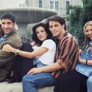 Foto: materiały prasowe Warner Bros. Television/ NBC