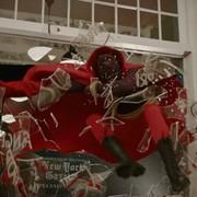 kadr z serialu Watchmen