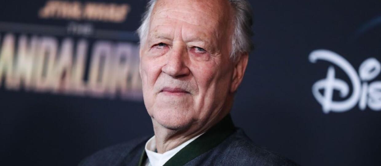 """""""Wielkie osiągnięcia kinematografii"""" – Werner Herzog znów chwali Baby Yodę"""