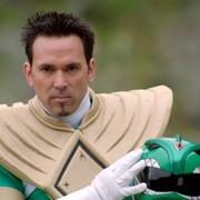 """Zielony Wojownik powraca w zwiastunie odcinka """"Power Rangers"""" z okazji 25-lecia serialu"""