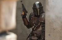 Foto: materiały prasowe Lucasfilm/ Disney +