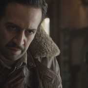 """Zwiastun 2. sezonu hitu HBO """"Mroczne materie"""". Z jakimi przeciwnościami tym razem zmierzy się Lyra?"""