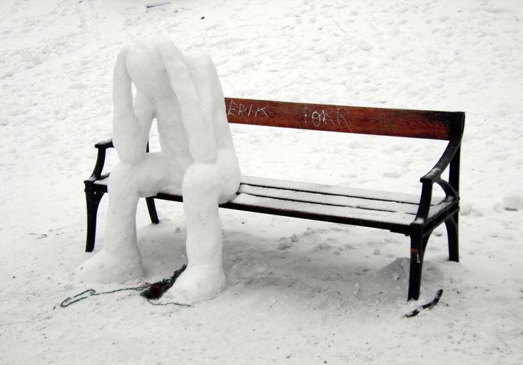 10-snowman-1