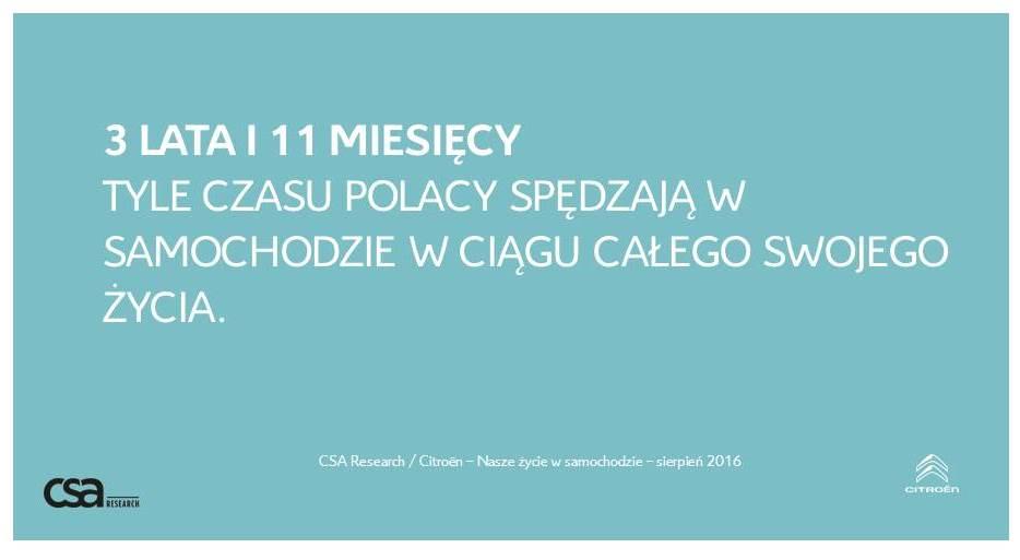 12102016120758_etude-csa-research-citroenpolska
