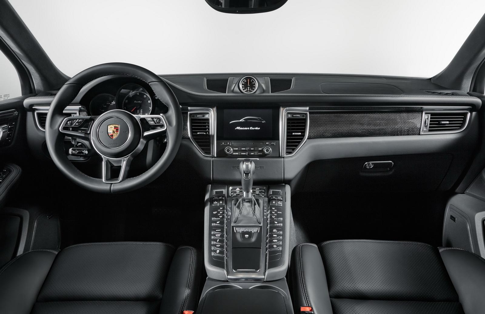 2016-PorscheMacanTurbo-PerformancePack-08