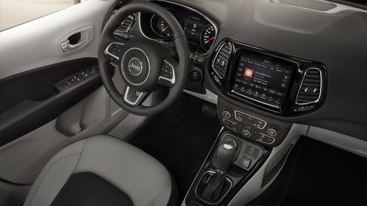 2017-jeep-compass (1)