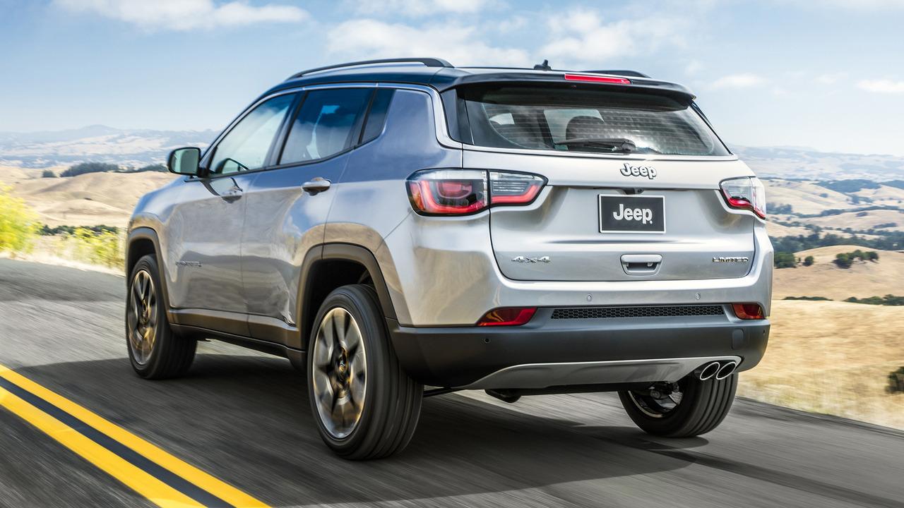 2017-jeep-compass (2)