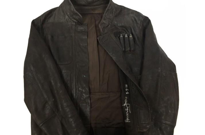 7076_harrison_jacket_1