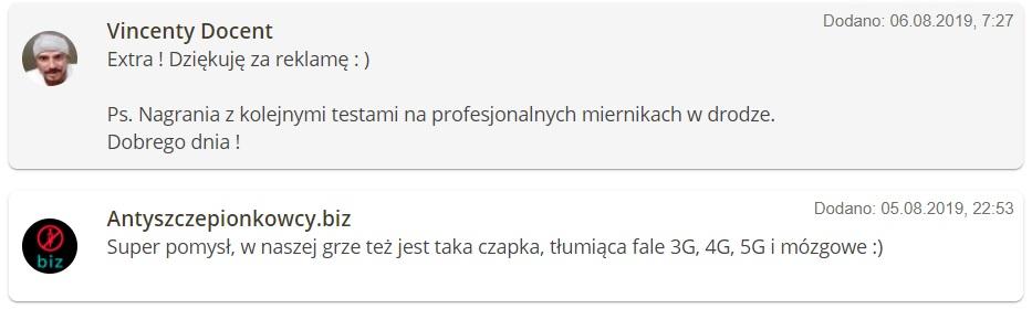 aczapka_zbiorka_02