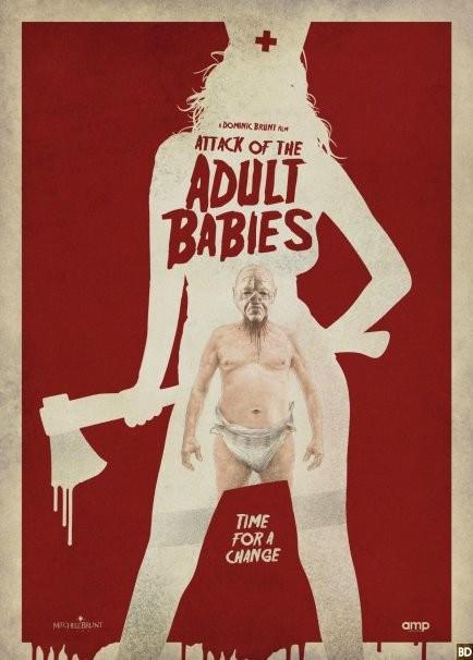 adult-babies