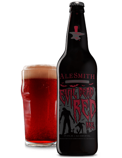 Alesmith-EVIL-DEAD-RED1