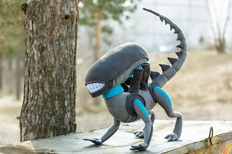 alien-xenomorph-plush2