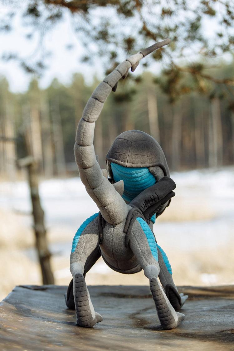 alien-xenomorph-plush5