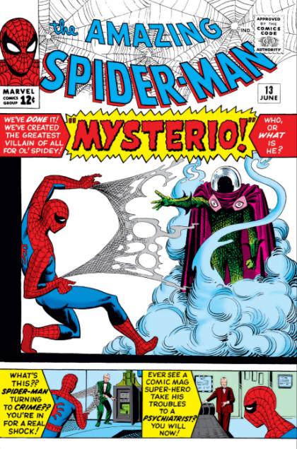Amazing-Spider-Man-vol.-1-13