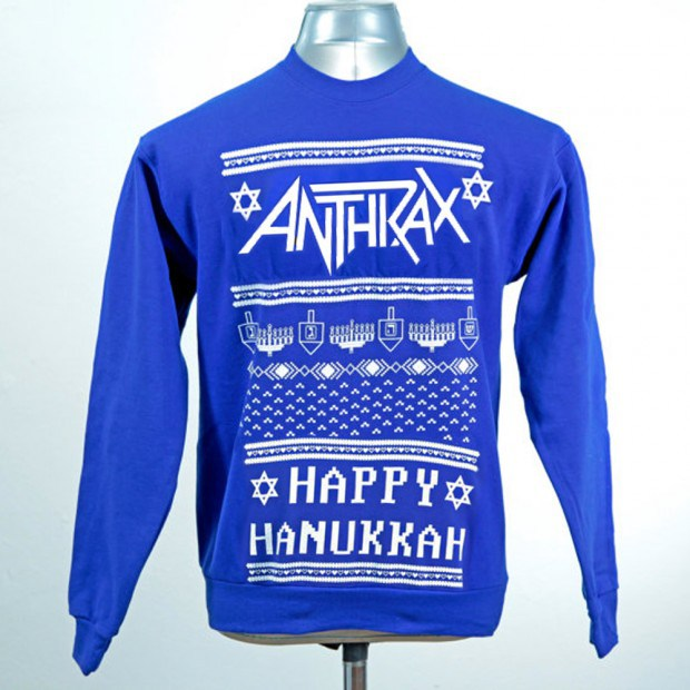 anthrax-hanukkah-sweater