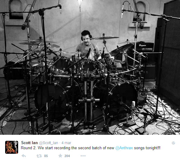 anthrax twitter1