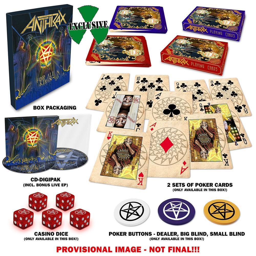 anthrax_box