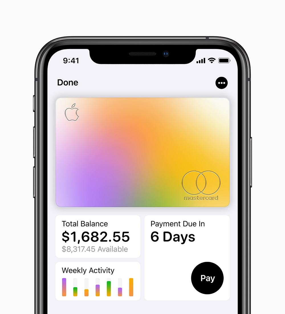 Apple-Card_iPhoneXS-Total-Balance_032519