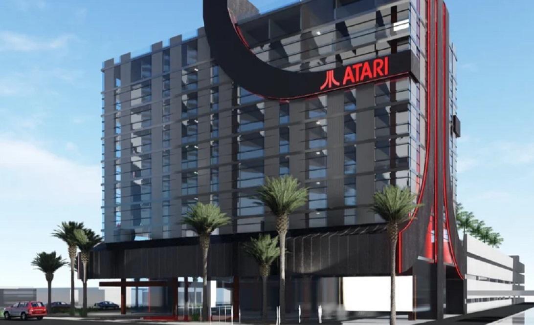 atari_hotel_gamingowy_01
