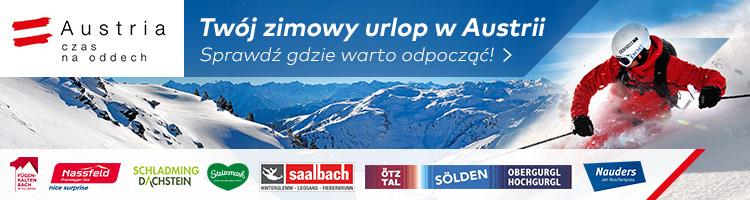 Austria_750x200_112017_banner last
