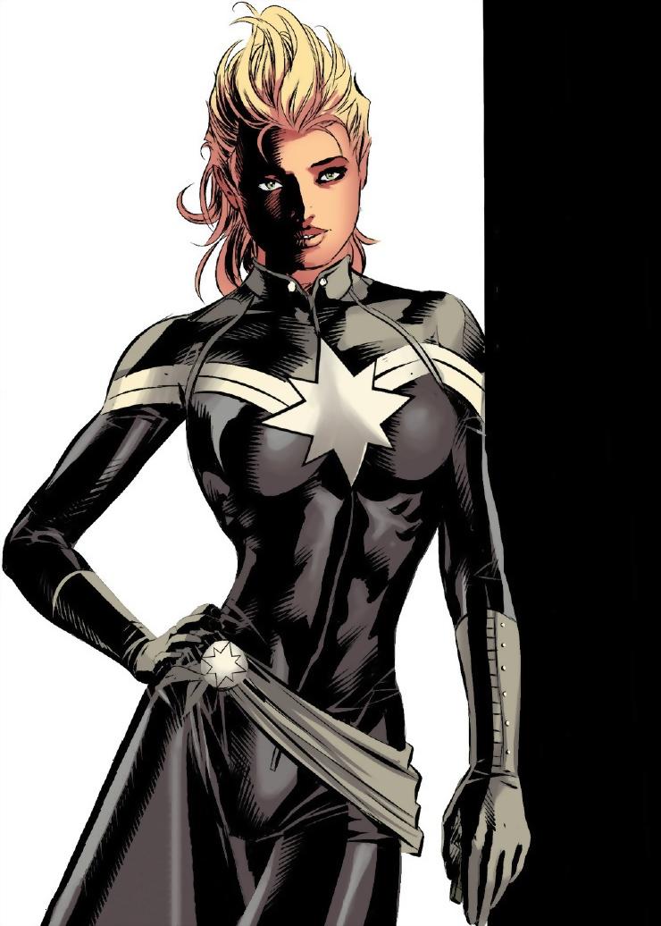 Avengers vol. 5 #37