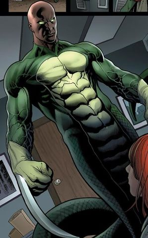 Avengers vs X-Men vol. 1 #0