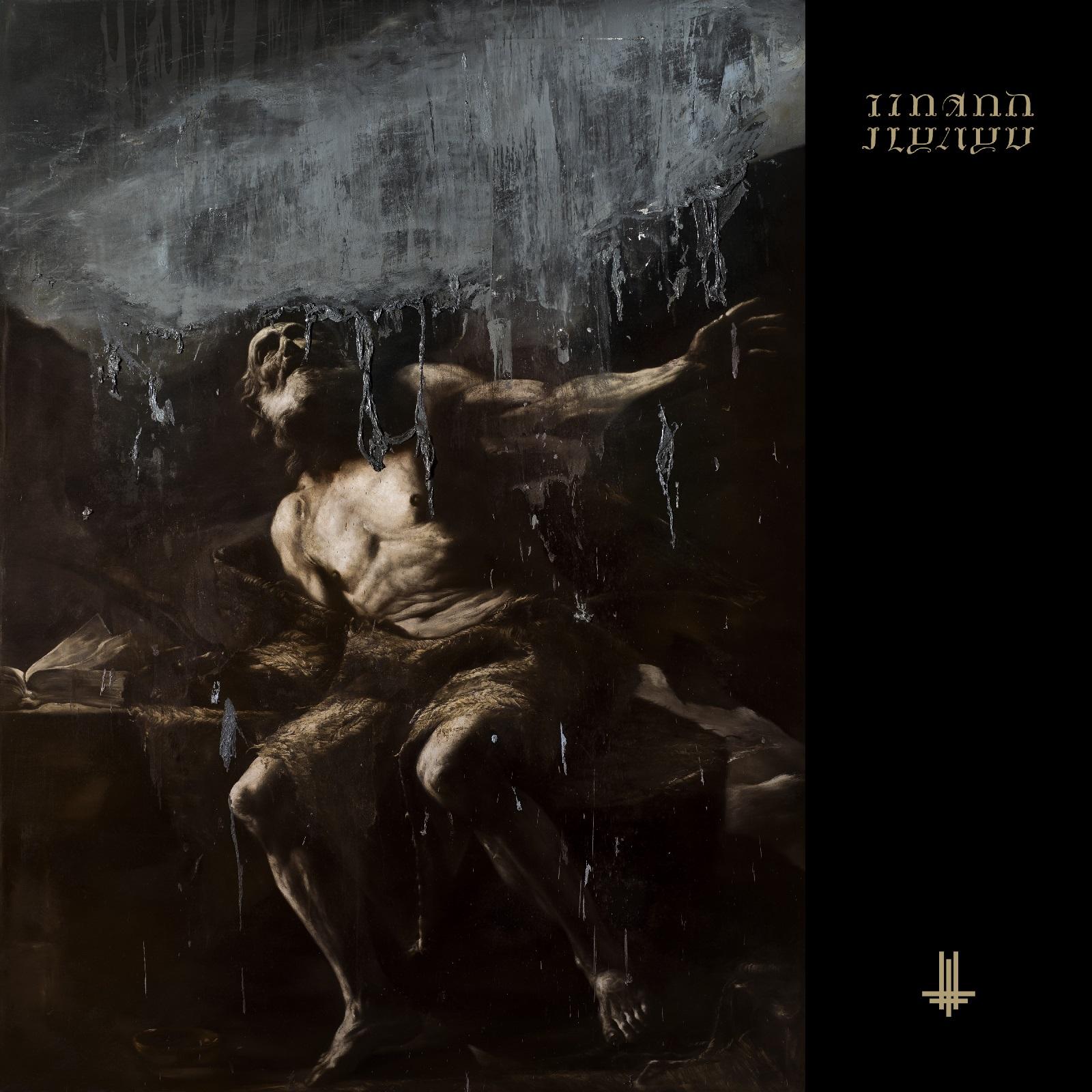 Behemoth album 2