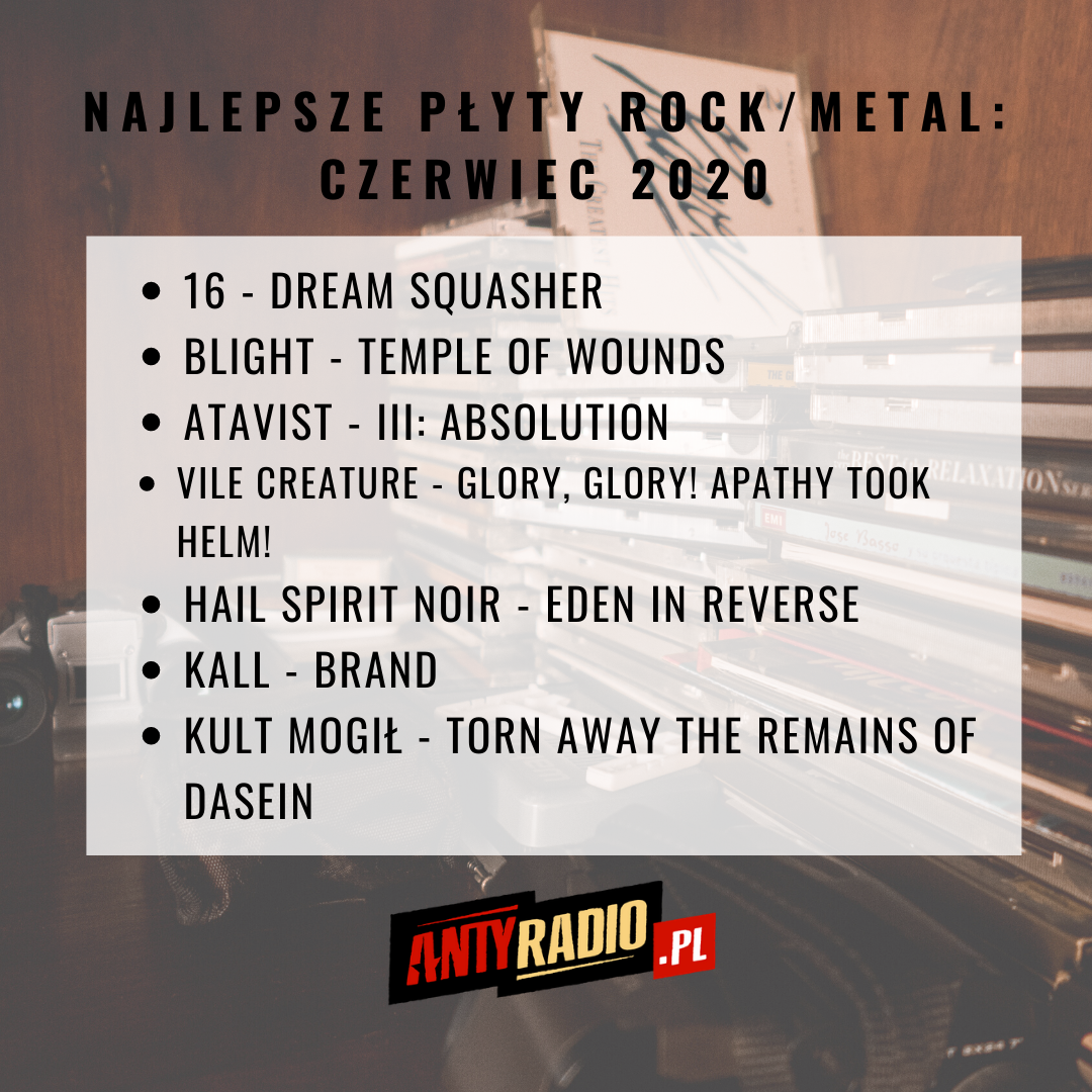 Best rock_metal albums_ April (4)